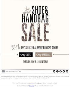 The Black Friday Sale - Enjoy 25% off Sitewide - Hudson Jeans ...