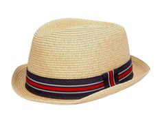 Straw Hat Natural Color Band S09 Panama Hat, Band, Natural, How To Wear, Color, Shopping, Fashion, Colour, Moda