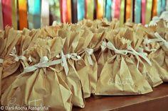 Pepper Wedding: Mini-Weddings