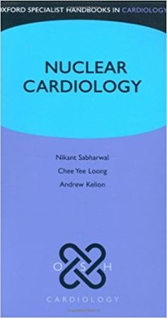 Mayo Clinic Cardiology Concise Textbook 4th Edition Pdf