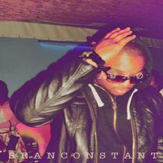 My Type Produced By Weatherman Beatz (Explicit) Alternative Hip Hop, Mary J, Mixtape, New Music, Itunes, The Secret, Dj, Parenting, Album