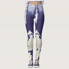 #leggings,#workoutclothes Cute Leggings, Best Leggings, Print Leggings, Leggings Fashion, People Like, Flip Flops, Best Gifts, Designers, Mens Fashion