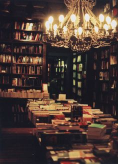 bookmania:    Dream (Photo by Pepe)