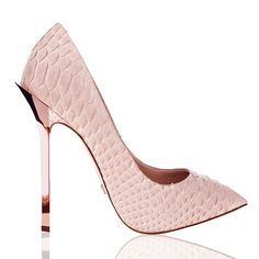Dukas #Pink #ThinkPink #PinkMonday