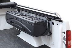Du-Ha Humpstor Truck Bed Storage - Free Shipping on Du Ha Humpstor Wheel Well Tool Box