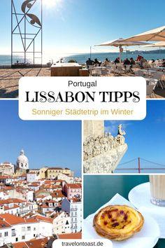 Lisbon, World, City, Travel, Lisbon Portugal, Spain Travel, Viajes, Cities, Destinations