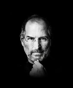 Steve Jobs | Apple