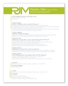 Autobiographical narrative essay graphic organizer case study presentation  evaluation