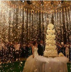 12 Most Extravagant Royal Weddings