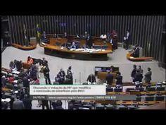 Deputado Gaúcho chama Aposentados de 'vagabundos remunerados'