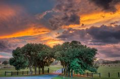 Colorful Sunset by justshootingmemories. Photo Today, Around The Worlds, Colorful, Memories, Sunset, Gallery, Amazing, Outdoor, Outdoors