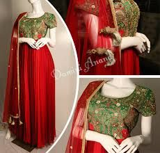 Shop from a wide variety of range of Bridal Lehenga designs, Anarkalis, Sarees, Bridal Designers in Chandigarh. Bridal Designers, Palazzo Suit, Lehenga Designs, Chandigarh, Bridal Lehenga, Sarees, Range, Ads, Suits
