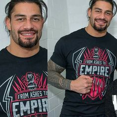 My beauitful sweet angel Roman   I love your smile it lights up your beauitful face and you and your smile makes my heart sing my daddy   I love you to the moon and the stars and back again my love
