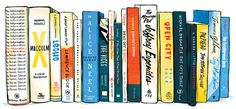 recommended books from 2011