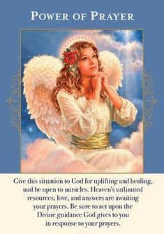 Get A Free Tarot Card Reading Using Our Oracle Card Reader Free Tarot Cards, Angel Guidance, Angel Images, Angel Prayers, I Believe In Angels, Doreen Virtue, Angel Cards, Guardian Angels, Power Of Prayer