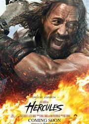 Hercules saw this on 15-08-2014 (with Zandria)