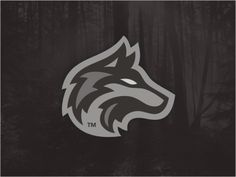 KC Wolves  by Alen Type08 Pavlovic