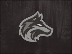 KC Wolves by Alen Type08 Pavlovic