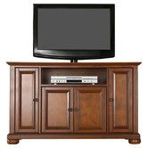 """Found it at Wayfair - 48"""" TV Stand I"""