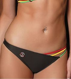 Think, that Jamaicans ladies in satin panties pics right!