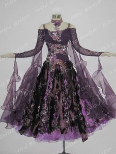 quality costumes for women - Google Search