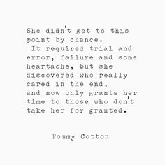 From A Story IM Currently Writing Poetry Quote Tommycotton