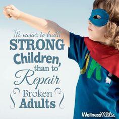 Children need chiropractic too! Chiropractic, Pediatrics, Pain Relief, Liberty, How To Plan, Children, Women, Young Children, Political Freedom