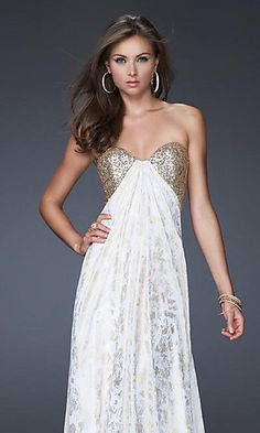 OMG i want this dress so much but i have no reason to wear it...