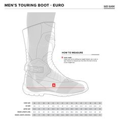 11 Best Riding Boots images | Boots, Riding boots