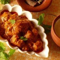 Dum Aloo Mazedaar... Its yummy.
