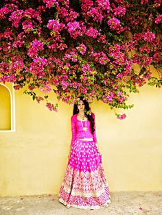 By Anita Dongre