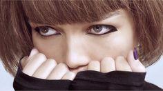 Puppy eye makeup é o novo gatinho http://www.dropsdasdez.com.br/drops-beauty/puppy-eye-makeup-e-o-novo-gatinho/