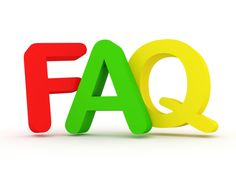 Common Bookkeeping Practices and Questions Answered - http://www.darcyservices.com.au/blog/bookkeeping-and-accounting/common-bookkeeping-practices/