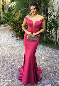 2018 Long Sleeve Gold Prom Dresses,Long Evening Dresses,Prom Dresses On Sale Want a glamorous red carpet look for a fraction of the price? Gold Prom Dresses, Prom Dresses For Sale, Mermaid Evening Dresses, Evening Gowns, Formal Dresses, Party Dresses, African Dresses For Women, Occasion Dresses, Outfit Office