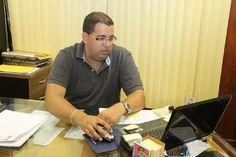 JORNAL O RESUMO - SAÚDE JORNAL O RESUMO: Secretaria Municipal de Saúde reinicia o Programa ...