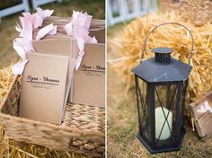 prendre des photos de la déco de la cérémonie extérieure pendant installation des invités (livrets, fleurs ...)