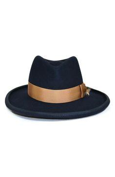 55 Best Hats for wedding xx images  97af4ea2d527