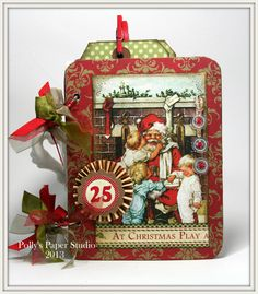 100 best polly s paper studio images on pinterest cards christmas