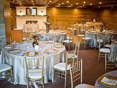 Hotel Menage - Anaheim, CA | Wedding Venue http://www.hotelmenage.com/index.php