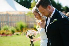 Kerry Ford Photography - Evermore Wedding-Stella York Wedding Dress