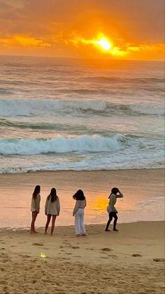 Beach Aesthetic, Summer Aesthetic, Travel Aesthetic, Summer Feeling, Summer Vibes, The Last Summer, Photo Deco, Photos Voyages, Summer Goals