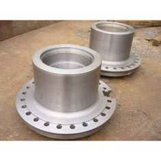 Wheel Hub: solid and durable http://www.productsx.net/sell/show.php?itemid=362