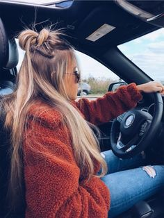 122 trendiest hair color ideas for brunettes in 2019 7 – Hair – Hair is craft Summer Hairstyles, Trendy Hairstyles, Girl Hairstyles, Cute Hairstyles For School, Toddler Hairstyles, Braided Ponytail Hairstyles, Easy Hairstyles For Long Hair, Style Hairstyle, Hairstyles 2018