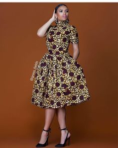 4 Factors to Consider when Shopping for African Fashion – Designer Fashion Tips African Print Dress Designs, African Print Dresses, African Wear, African Attire, African Dress, Ankara Designs, African Inspired Fashion, Latest African Fashion Dresses, African Print Fashion