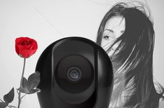VStarcam is a global smart home security systems brand, manufacture indoor security cameras, outdoor security cameras, video doorbells, alarm systems and other smart home devices. Smart Home Security, Home Security Systems, Wireless Video Camera, Waterproof Camera, Dome Camera, Security Camera, Eyes, Backup Camera, Spy Cam
