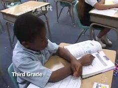 Direct Instruction in K-8