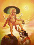We all are aware of only 10 popular incarnations of Lord Vishnu but as per scriptures and puranas, Lord Vishnu incarnated 24 times in . Krishna Statue, Krishna Art, Baby Krishna, Shree Krishna, Radhe Krishna, Hanuman, Mantra, Krishna Avatar, Onam Festival