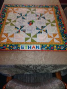 23 Best Patchwork Prayer Quilters of A  J  1st Assembly of God
