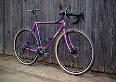 Sexiest CX Bikes - Page 17 - Pinkbike Forum
