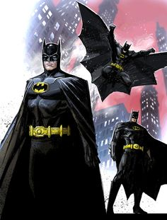 Batman sketches by DustinWeaver on DeviantArt Batman Artwork, Batman Comic Art, Batman Wallpaper, Batman And Superman, Batman Robin, Future Batman, Tim Burton Batman, Batman Concept, Batman Suit